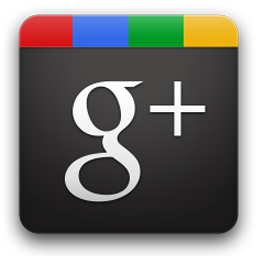 FuelCellsEtc's Google Plus