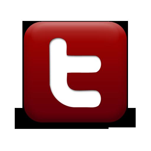 Follow Spartan Race - Eastern Canada on Twitter