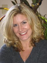Liz Keller