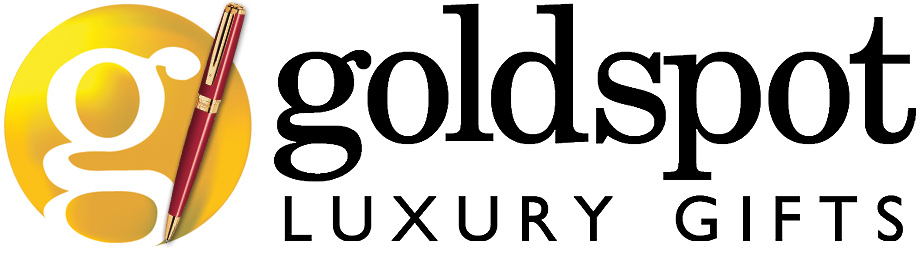 Goldspot Pens and Luxury Gifts