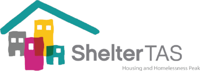 Shelter TAS - Housing and Homelessness Peak