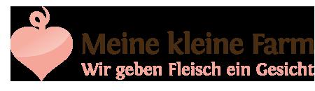 MeinekleineFarm.org