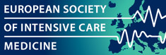 European Society of Intensive Care Medicine