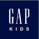 GapKids Logo