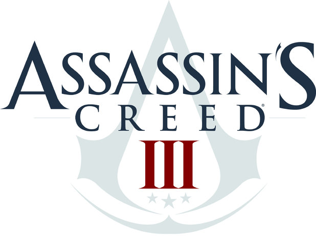 gaming ac3logo Assassins Creed III: The American Revolution Just Got Gamed video game nerdy History of the United States George Washington game Clever Girls Collective assassins creed American Revolution
