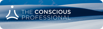 The Conscious Professional Ltd.