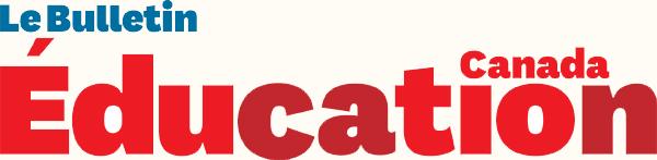 Le Bulletin Éducation Canada