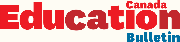 Canada Education Bulletin