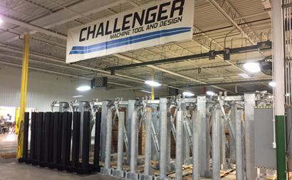 Challenger-mounts-stock