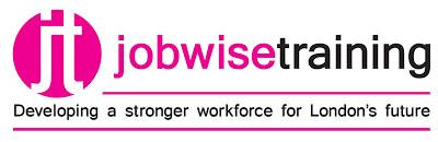 jobwise training