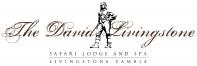 David Livingstone Safari Lodge & Spa logo