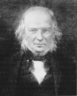 James Paraffin Young