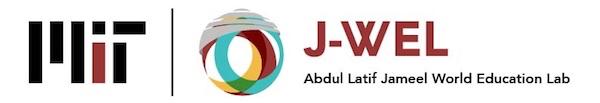 J-WEL logo