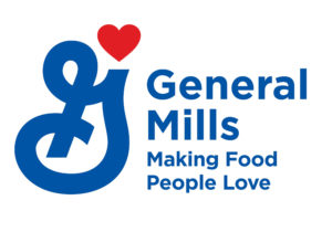 Courtesy: General Mills