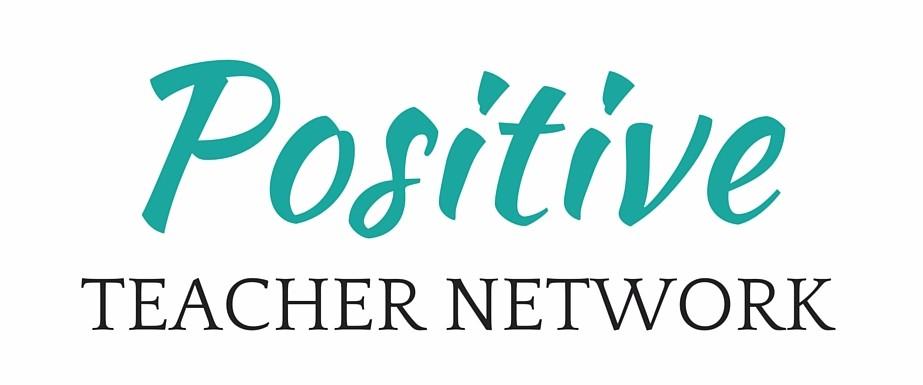 Positive Teacher Network