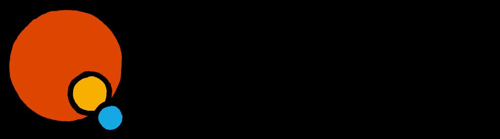 Visual Thinkery Logo