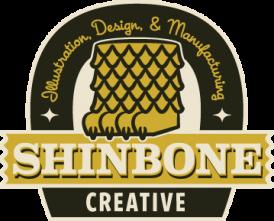 Shinbone Creative