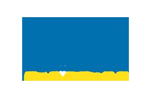 CACR Logo