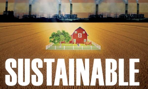 Sustainable (Documentary Trailer)