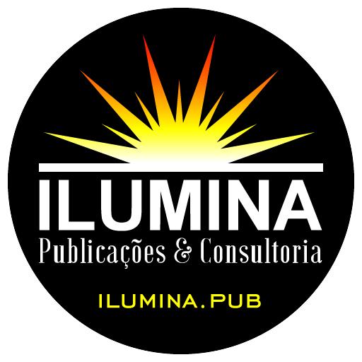 ILUMINA Publicações e Consultoria