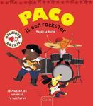 paco is een rockster