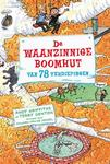 Boomhut