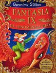 fantasia 9