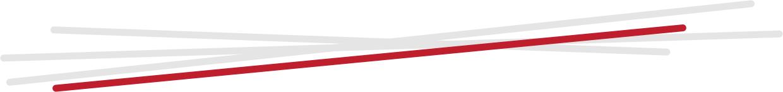 logo-esper-rouge.png