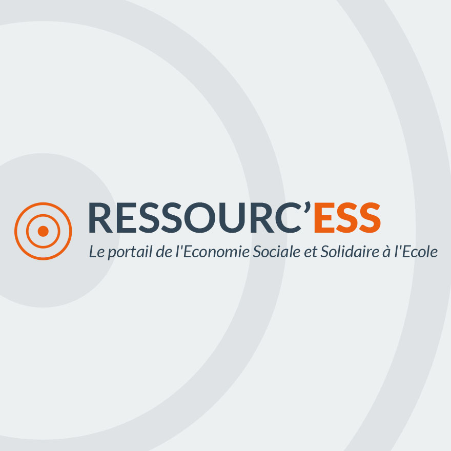 RessourcESS