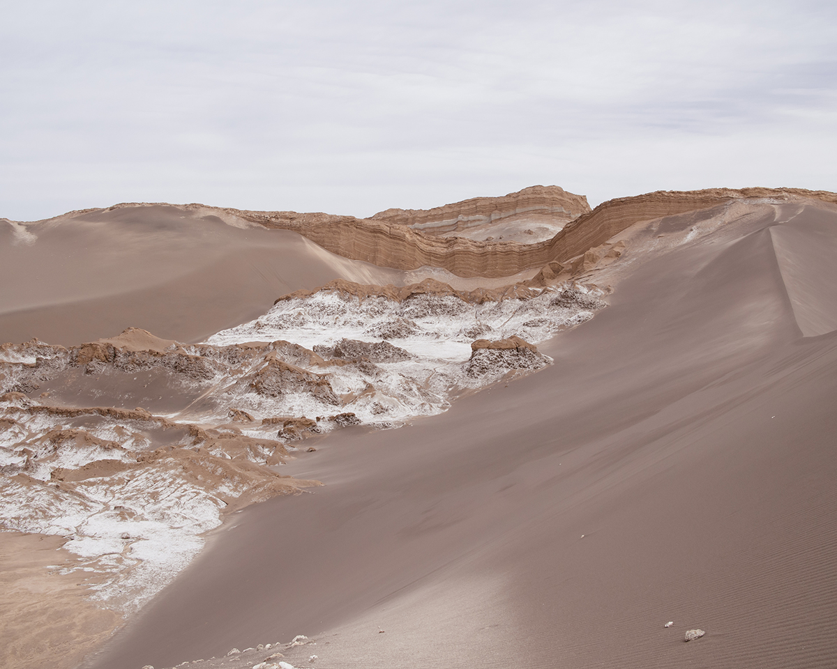 RAD AND HUNGRY: Moon Valley, San Pedro Atacama 2