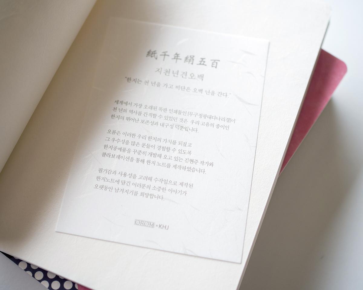 RAD AND HUNGRY: 75 / STMT Kit x Korea
