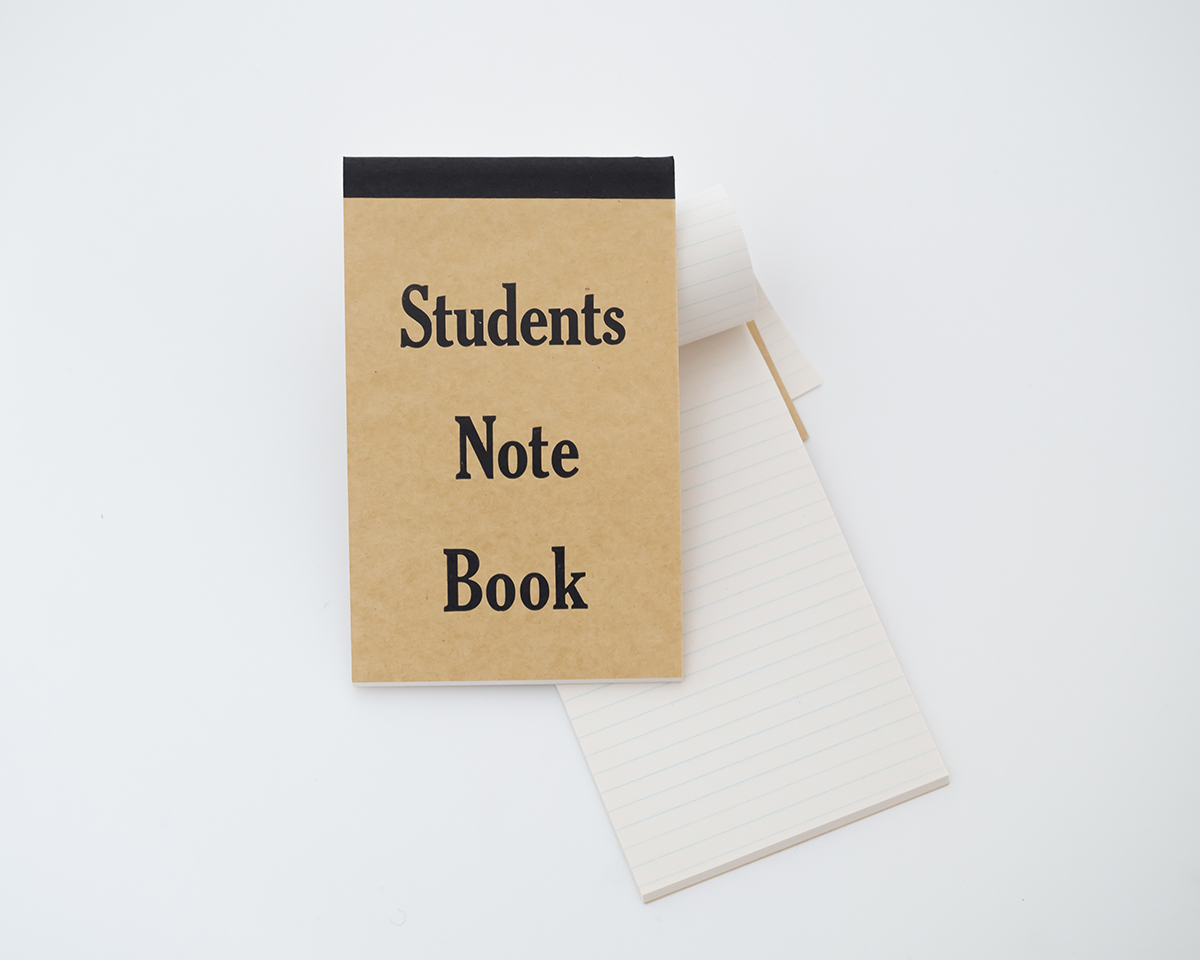 Students_Note_Book_RAD_AND_HUNGRY