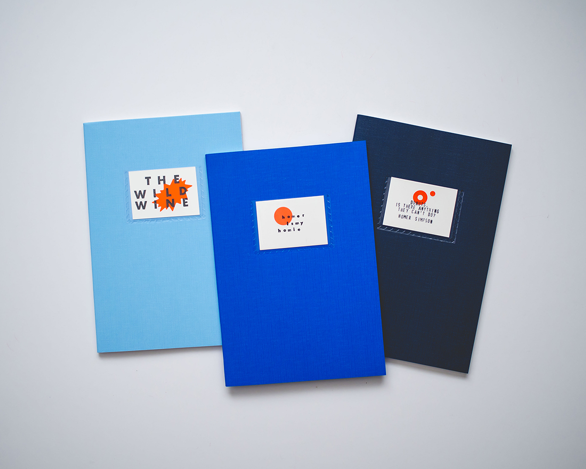 STMT X Greece Kit_Notebooks