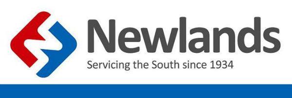Newlands Group Ltd