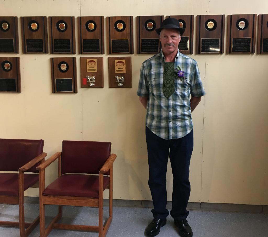 Gratitude: A Guest Post from Helsing Junction Farm CSA