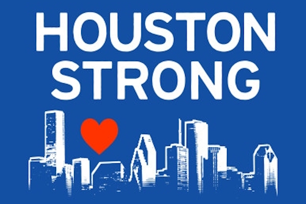 DoChange: Hurricane Harvey Benefits and Fundraisers