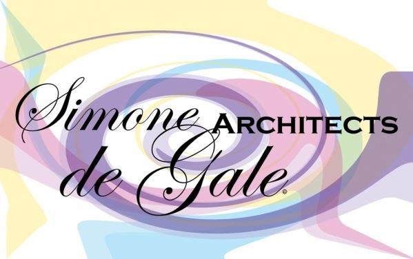 Simone de Gale Architects