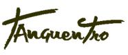 Tanguentro