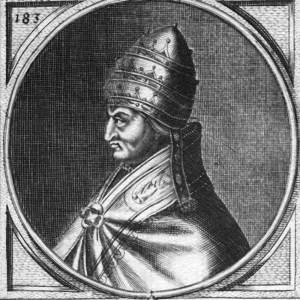 Pope-Gregory-X-b