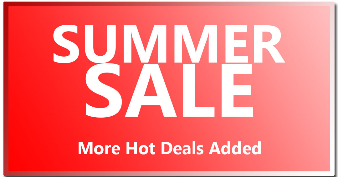 Summer-Sale-More-Deals-Added