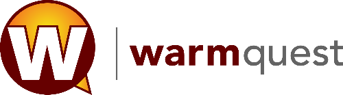Warmquest Logo