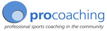 Pro-Coaching