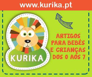 Kurika - artigos para bebés e crianças dos 0 aos 7
