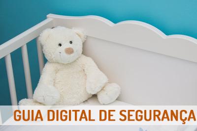 Guia Digital de Segurança