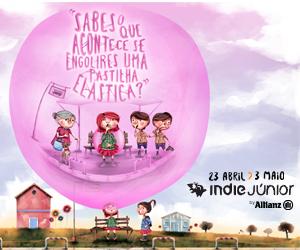 Indie Junior