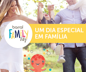 Barral Family Day