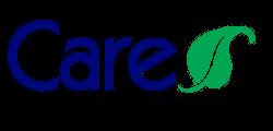 Care.gr