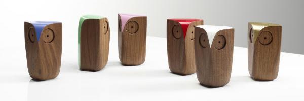 Matt Pugh Design