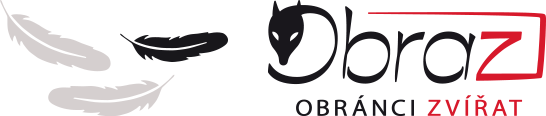 OBRAZ - Obránci zvířat