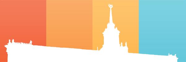 Shopfans Express в Екатеринбурге!